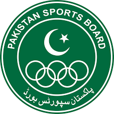 10.Pakistan Sports Board