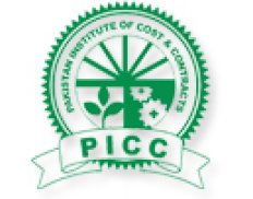 11.Pakistan Institute of Cost and Contracts (PICC)