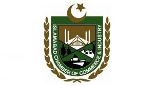 14.Islamabad Chamber of Commerce _ Industry.