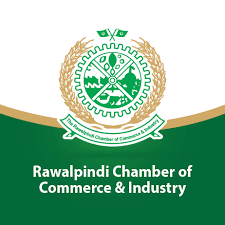 15.Rawalpindi Chamber of Commerce _ Industry.