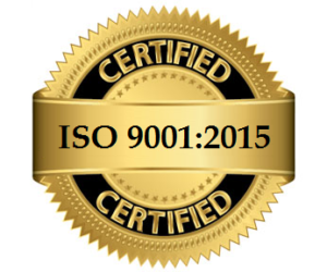19.ISO 9001-2016