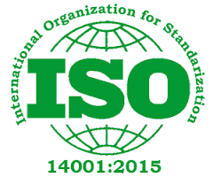 19a.14001-2015