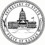 2.State of Kansas- USA