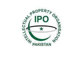 20.IPO Pakistan