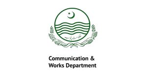 21.Punjab Communication _ Works Department