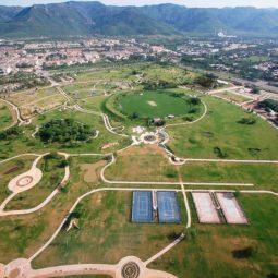 23-Aerial-View-Fatima-Jinnah-Park