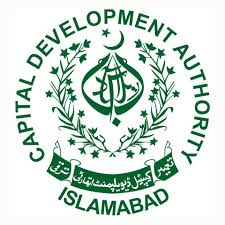 9.Capital Development Authority