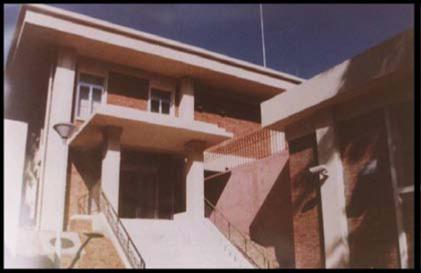 embassy-5